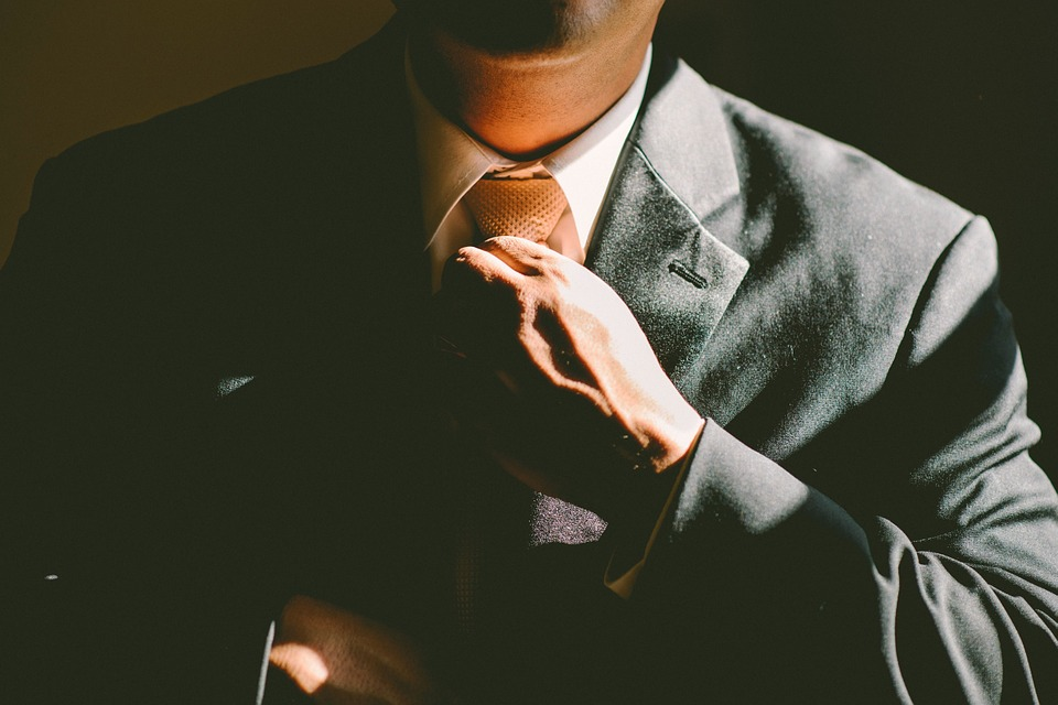 Personality Traits of a PR Practitioner