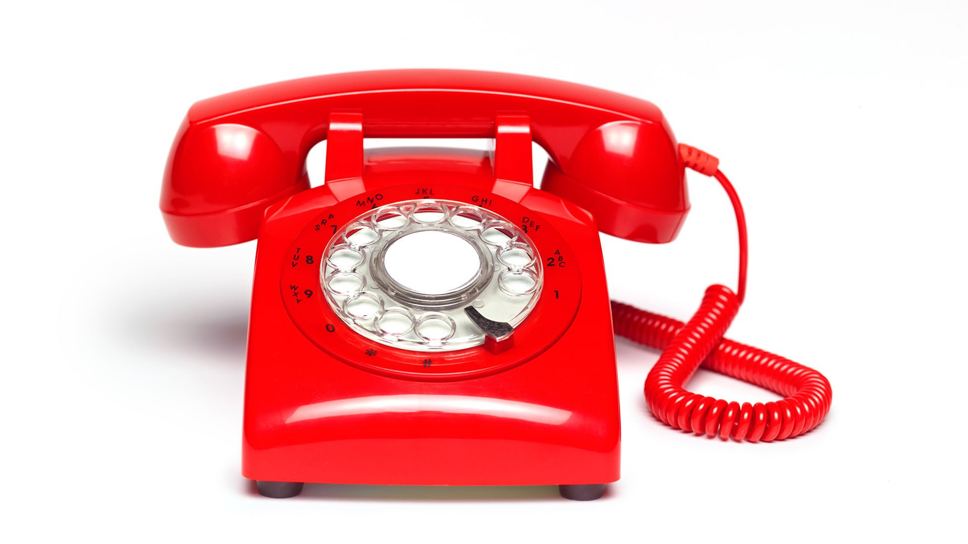 An Emergency Contact List for Your Business